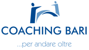 Coaching Bari